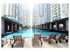 Luxurious Estella Apartments for Rent in District 2 | 8