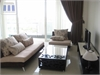Luxurious Estella Apartments for Rent in District 2 | 1