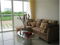 Duc Khai Apartment for rent in District 2