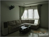Two bedroom An Hoa Apartment for Rent in District 2 | 6