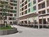 Chic Parcspring Apartment for Rent in District 2 | 1