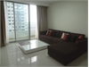 Nice Cantavil Premier Apartment for Rent in District 2 | 2