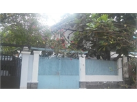 Bán biệt thự Mini Phường An Phú, Quận 2.
