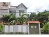 Beautiful Villa for Rent in Thao Dien Ward District 2 | 2