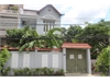 Beautiful Villa for Rent in Thao Dien Ward District 2 | 1