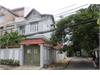 Beautiful Villa for Rent in Thao Dien Ward District 2 | 3