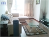 D5 Apartment for Rent, Binh Thanh District, HCMC | 1