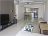 Fully furnished Saigon Pearl Apartment for Rent in Binh Thanh | 2