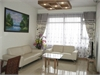 Lovely Saigon Pearl Apartment for Rent in Binh Thanh District | 2