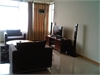 Lovely Saigon Pearl Apartment for Rent in Binh Thanh District | 3
