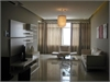 Lovely Saigon Pearl Apartment for Rent in Binh Thanh District | 4