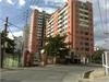 Cheap Apartment for Rent 41 Dien Bien Phu Street | 3