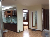 Cheap Apartment for Rent 41 Dien Bien Phu Street