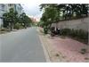 Bán đất nền An Phú An Khánh ,Quận 2 | 2