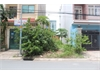 Bán đất nền An Phú An Khánh ,Quận 2   1