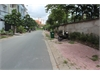 Bán đất nền An Phú An Khánh ,Quận 2   3