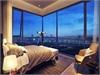 Bán căn hộ Studio cao cấp Gateway Thảo Điền | 1