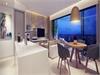Bán căn hộ 2  phòng ngủ dự án  Gateway Thảo Điền | 1