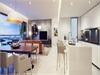 Bán căn hộ 3  phòng ngủ dự án Gateway Thảo Điền | 1