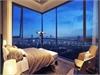 Bán căn hộ 3  phòng ngủ dự án Gateway Thảo Điền | 2