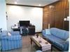 Bán căn hộ thông tầng giá rẻ chung cư Hoàng Anh Gia Lai 2   6