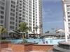 Bán căn hộ thông tầng giá rẻ chung cư Hoàng Anh Gia Lai 2   5