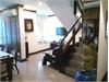 Bán căn hộ thông tầng giá rẻ chung cư Hoàng Anh Gia Lai 2   2