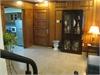 Bán căn hộ thông tầng giá rẻ chung cư Hoàng Anh Gia Lai 2   3
