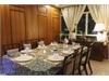 Bán căn hộ thông tầng giá rẻ chung cư Hoàng Anh Gia Lai 2   1
