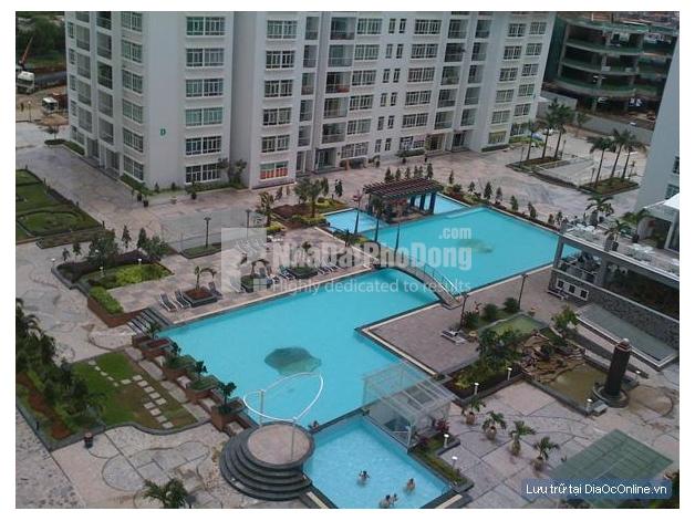 Bán căn hộ thông tầng giá rẻ chung cư Hoàng Anh Gia Lai 2   4