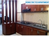 2 bedroom Dong Tay TCI Apartment for rent in Binh Thanh District | 5