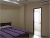 2 bedroom Dong Tay TCI Apartment for rent in Binh Thanh District | 3