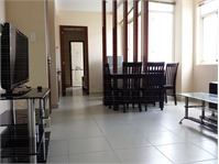 2 bedroom Dong Tay TCI Apartment for rent in Binh Thanh District