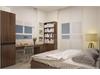Bán căn hộ 2 phòng ngủ SaigonLand Quận Bình Thạnh | 5