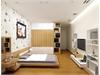 Bán căn hộ 2 phòng ngủ SaigonLand Quận Bình Thạnh | 10