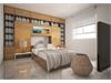Bán căn hộ 2 phòng ngủ SaigonLand Quận Bình Thạnh | 2