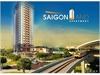 Bán căn hộ 3 phòng ngủ SaigonLand Quận Bình Thạnh | 2
