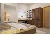 Bán căn hộ 3 phòng ngủ SaigonLand Quận Bình Thạnh | 6