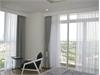 Bán căn hộ 3 phòng ngủ Thanh Đa View Quận Bình Thạnh | 3