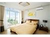 Bán căn hộ 3 phòng ngủ Thanh Đa View Quận Bình Thạnh | 8