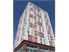 Bán căn hộ 3 phòng ngủ Thanh Đa View Quận Bình Thạnh | 9