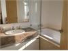 Bán căn hộ 3 phòng ngủ Thanh Đa View Quận Bình Thạnh | 4