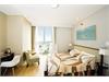 Bán căn hộ 3 phòng ngủ Thanh Đa View Quận Bình Thạnh | 5
