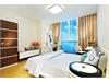 Bán căn hộ 3 phòng ngủ Thanh Đa View Quận Bình Thạnh | 1