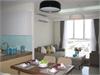 Bán căn hộ 3 phòng ngủ Thanh Đa View Quận Bình Thạnh | 2