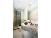 Bán căn hộ 3 phòng ngủ Thanh Đa View Quận Bình Thạnh | 7
