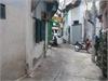 Bán nhà phố tại phường Thái Bình Quận 1 | 2