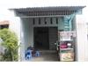 Bán nhà phố cấp 4 đường Trần Não Quận 2 | 5