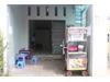 Bán nhà phố cấp 4 đường Trần Não Quận 2 | 4