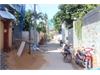 Bán nhà hẻm đường Nguyễn Ư Dĩ, phường Thảo Điền, Quận 2 | 4